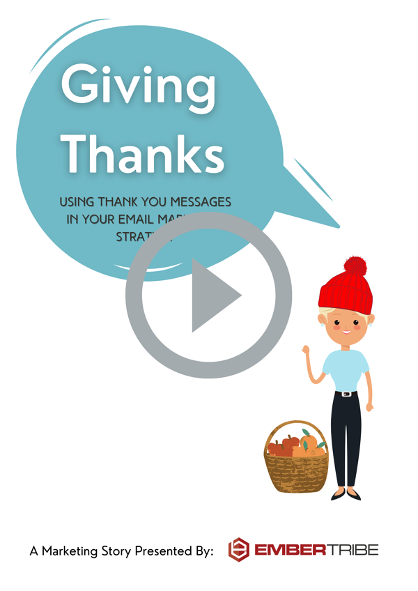A4 Giving Thanks