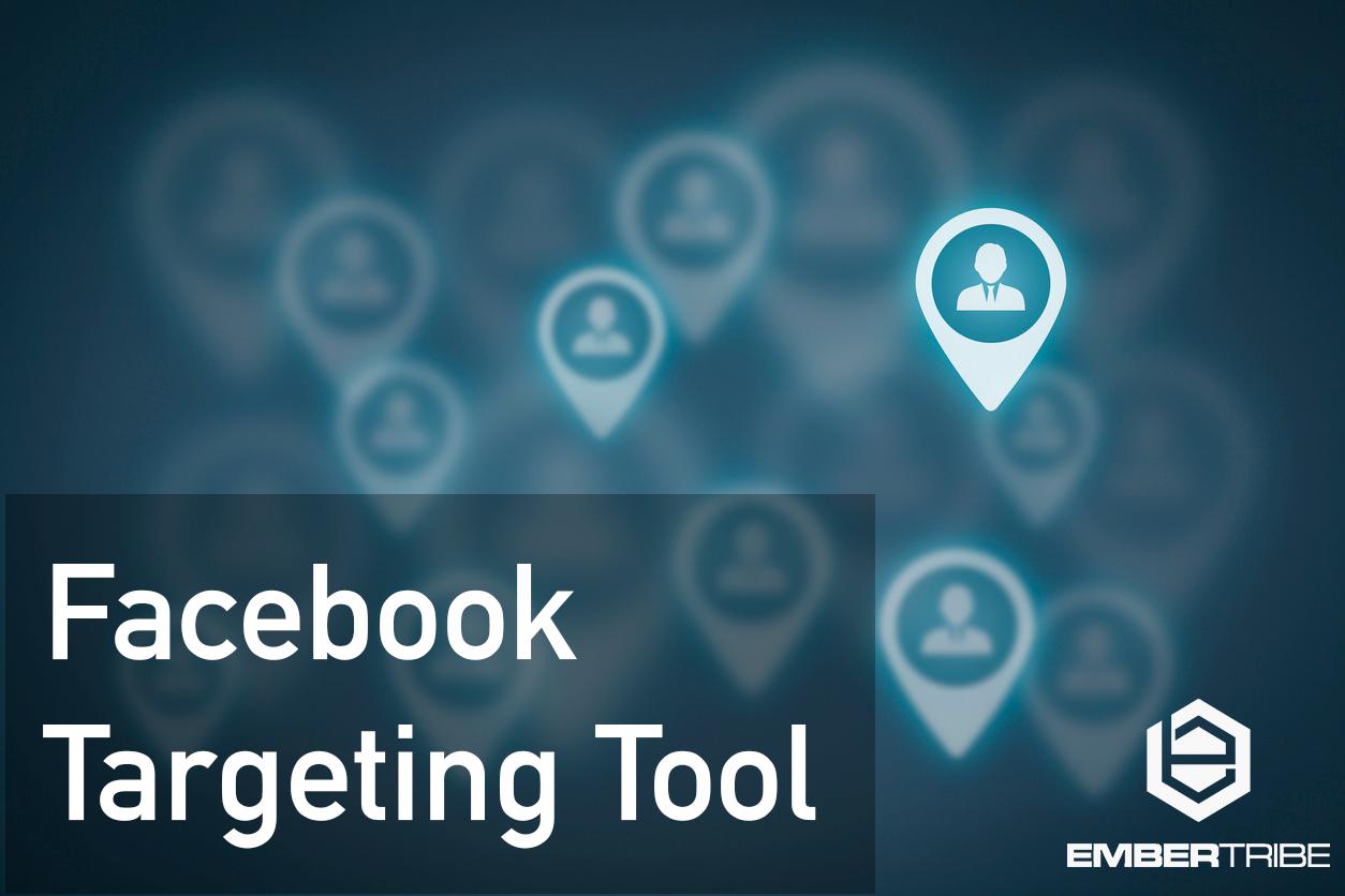 FB Targeting Tool.png