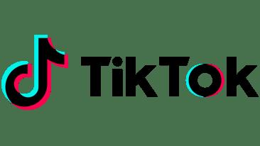 logo-TikTok