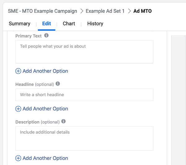 facebook-ads-multiple-text-options-700@2x
