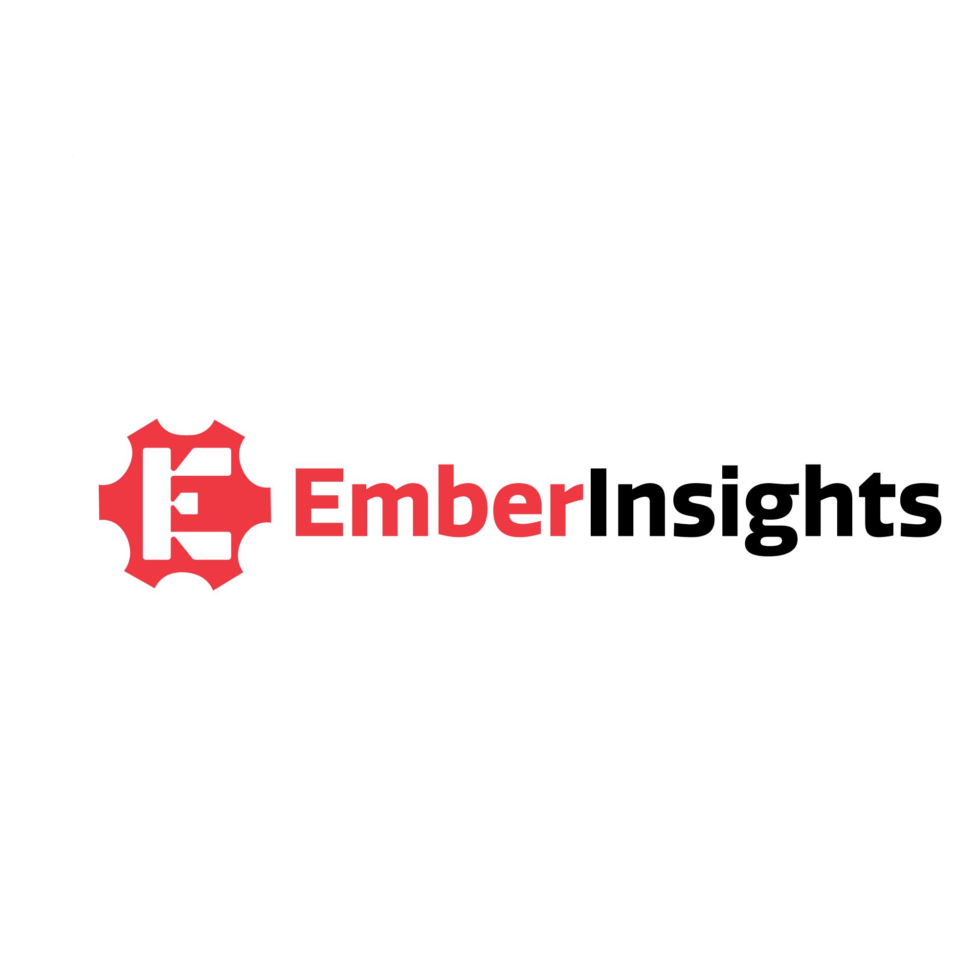 1186327810145561-Embertribe-(Internal-Marketing)-2000x2000px-AK-2.01 (1)