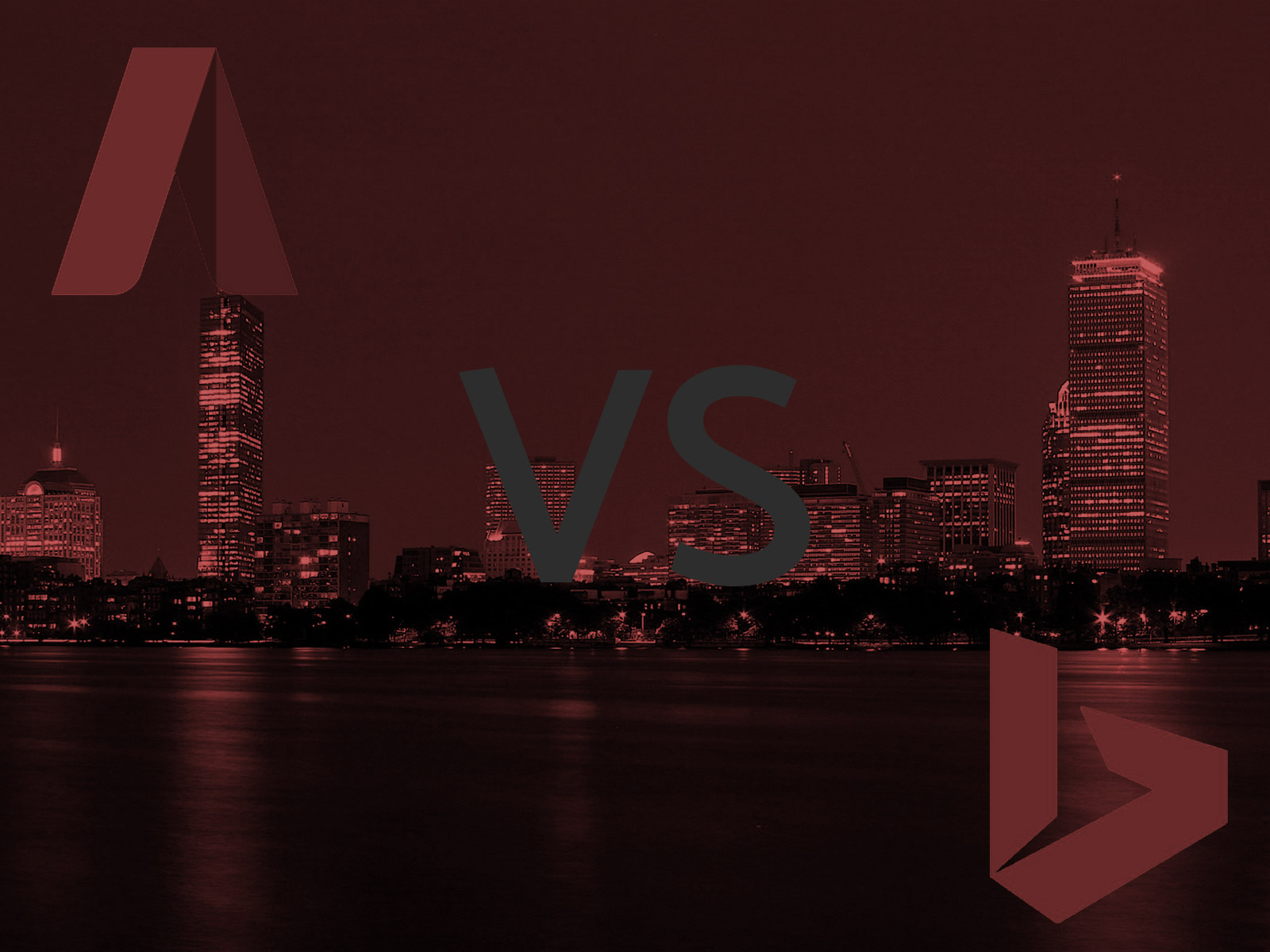 How B2B Advertisers Can Win Big with Bing QTT #5
