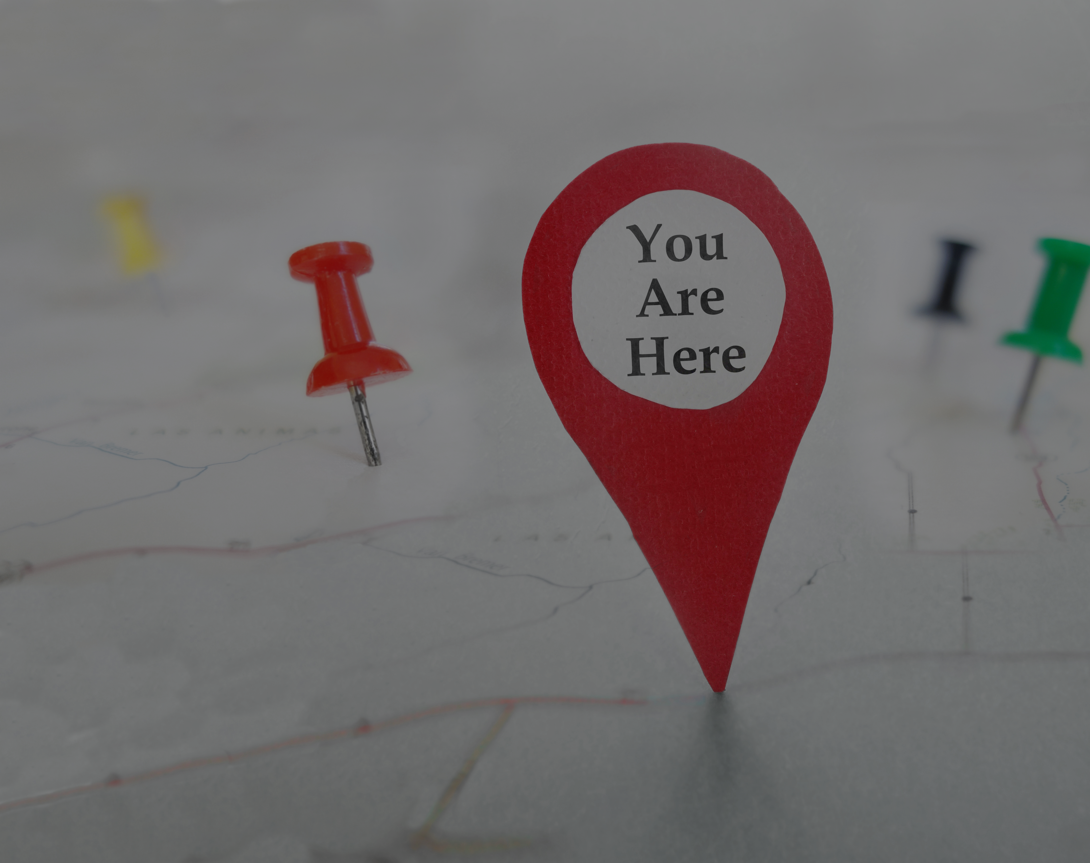 How to Personalize Your Landing Page Dynamically Based on Location [STEP-BY-STEP]